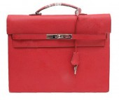 HERMES Kelly Depeches エルメス 新作&送料込 ケリーデベッシュ34 HRB-o012
