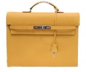 HERMES Kelly Depeches エルメス 新作&送料込 ケリーデベッシュ34 HRB-o005