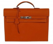 HERMES Kelly Depeches エルメス 新作&送料込 ケリーデベッシュ34 HRB-o006