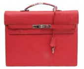 HERMES Kelly Depeches エルメス 新作&送料込 ケリーデベッシュ34 HRB-o004