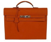 HERMES Kelly Depeches エルメス 新作&送料込 ケリーデベッシュ34 HRB-o014