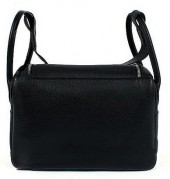 HERMES Lindy エルメス バッグ 新作 人気 商品&送料込 リンディー34 HRB-e003