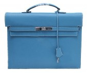 HERMES Kelly Depeches エルメス 新作&送料込 ケリーデベッシュ34 HRB-o015