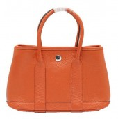 HERMES Garden Part ガーデンパティーPM HRB-m001