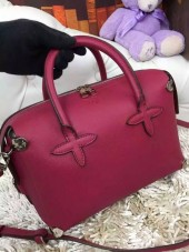 LOUIS VUITTON ルイヴィト ン 新作ハンドバッグ レザー M50345-2